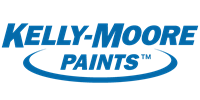 Kelly Moore Paint Company