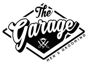 The Garage Men's Grooming
