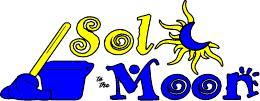 Sol to the Moon LLC Residential & Small Commercial Cleaning