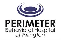 Perimeter Behavioral Hospital of Arlington