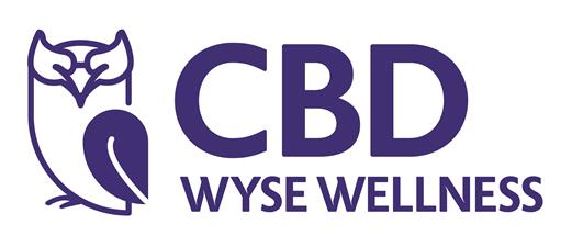 WYSE Wellness
