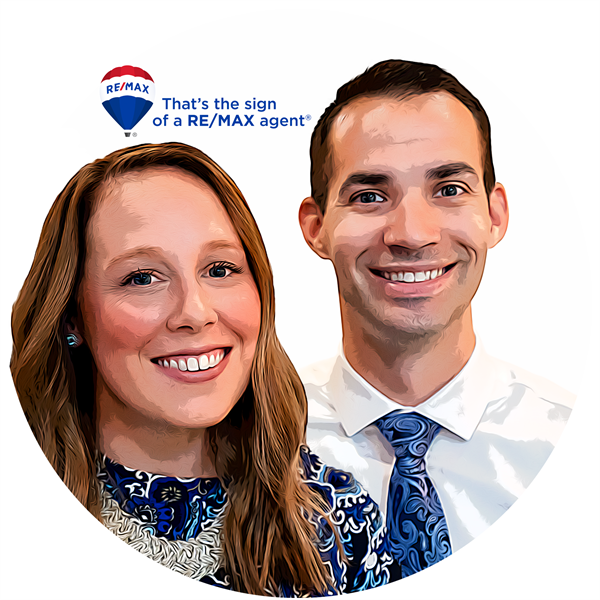 RE/MAX Associates of Mansfield - The Hudson Group