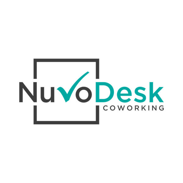 NuvoDesk Coworking
