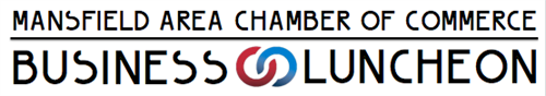 We will not be having Chamber Business Luncheons for the summer months of June and July.  We hope you will join us for our next luncheon on August 27th!