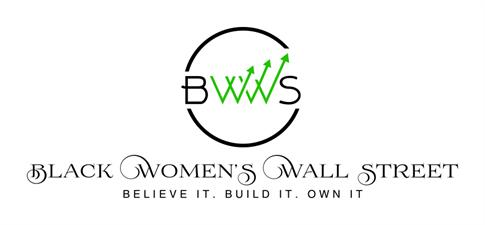 Black Women's Wall Street
