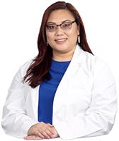 Angela Nguyen, DO Family Medicine