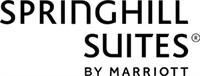SpringHill Suites Dallas Mansfield