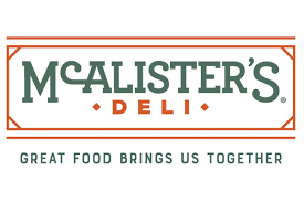 McAlister's Deli (The Saxton Group)