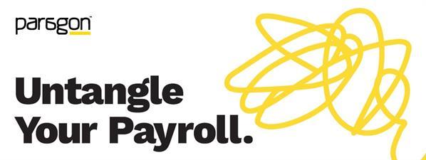 Paragon Payroll