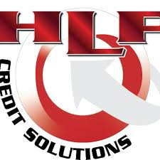 HLP Credit Solutions Corp.
