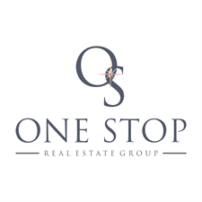 One Stop Real Estate Group