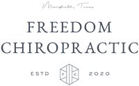 Freedom Chiropractic LLC