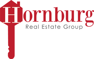 The Hornburg Real Estate Group, Inc.
