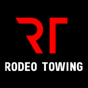 Rodeo Towing & Roadside Assistance (Arlington)