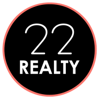 22 Realty