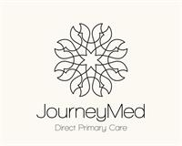 JourneyMed Direct Primary Care