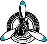 Flying Squirrel Coffee Company