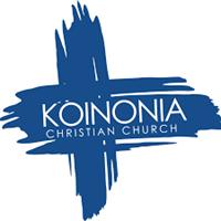 Koinonia Christian Church