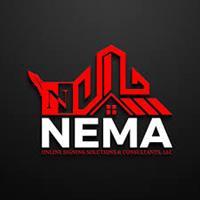NEMA Online Signing Solutions & Consultants, LLC.