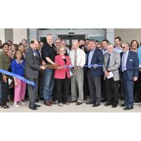 Methodist Mansfield Opens New Professional Office Building Two
