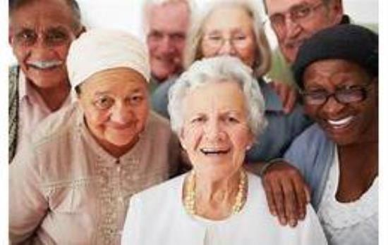 Assisted Living/Homecare