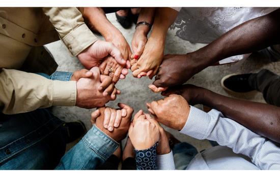 Community & Civic Organizations