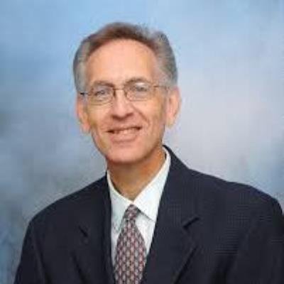 Michael Cinatl