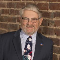 Bill Bryant