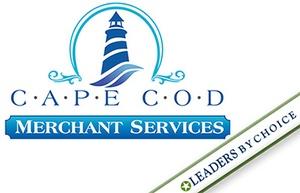 Cape Cod Merchant Services
