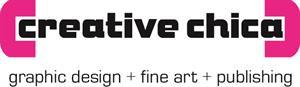 CreativeChica