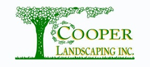 Cooper Landscaping, Inc.