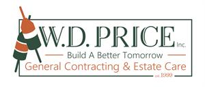 W.D. PRICE, Inc.