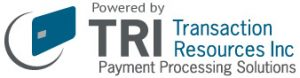 Transaction Resources, Inc.