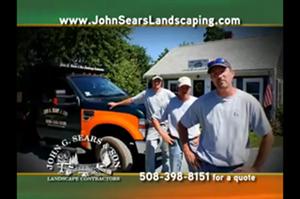 John G. Sears and Son Inc.