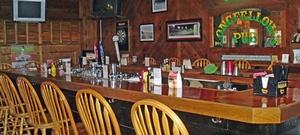 Longfellow's Pub