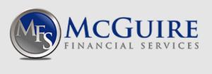 McGuire Financial Services, Inc.