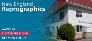 New England Reprographics