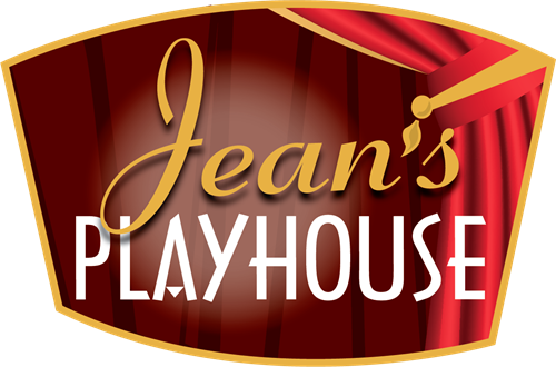 Jean's Playhouse