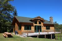 Franconia Notch Vacations - at The BergHafen Chalet. This could be Your Fantasy!  http://www.visitfranconianotch.com/Unit/Details/120764