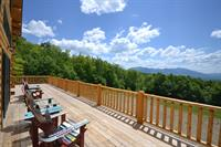 Franconia Notch Vacations - at Sleepy Bear Lodge. This could be Your Fantasy!  http://www.visitfranconianotch.com/Unit/Details/89739