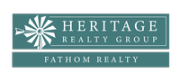 Heritage Realty Group