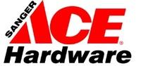 Sanger Ace Hardware Inc.