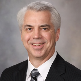 5/14/20 Update from Dr. Brian Bunkers, Mayo Clinic Health System Owatonna