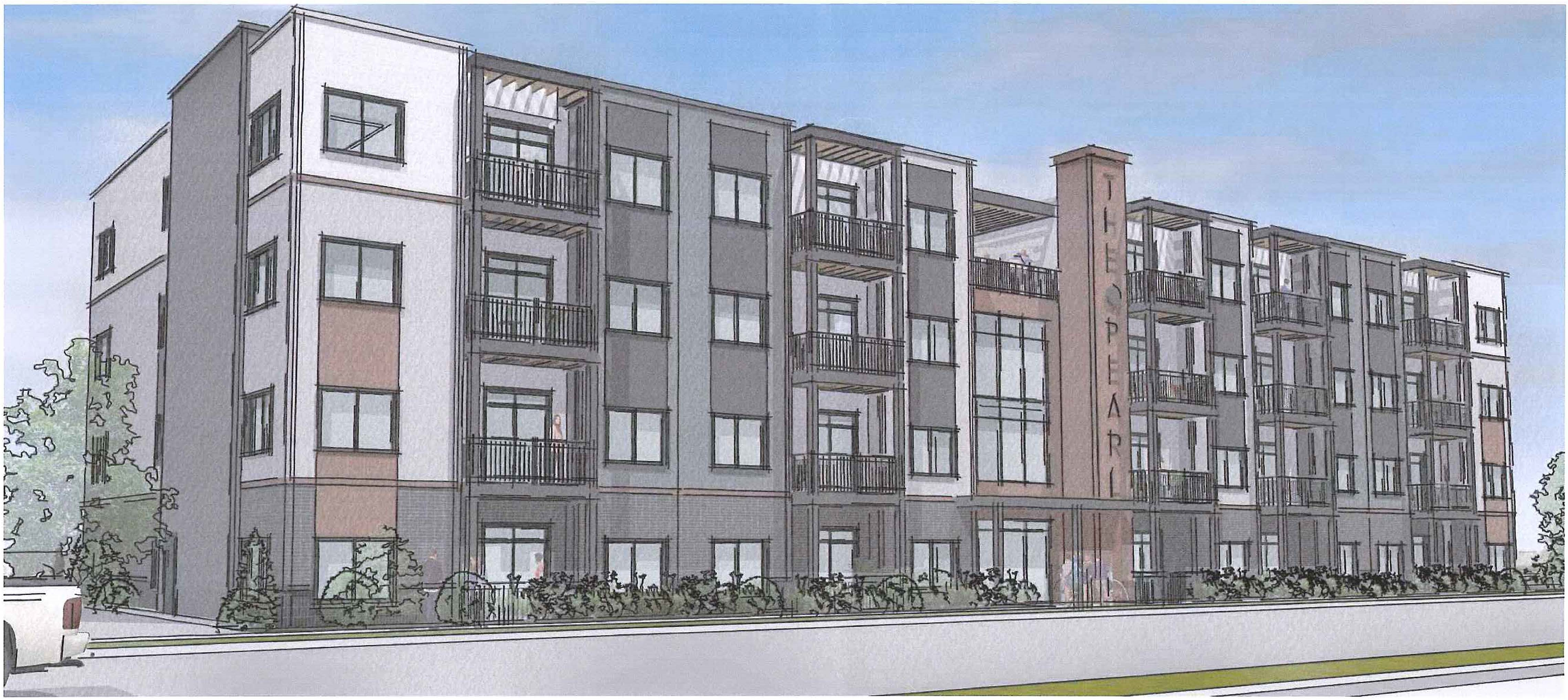 $25M Into Downtown Owatonna in '21