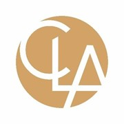 Image for CLA of Owatonna - Large firm with a small business mindset