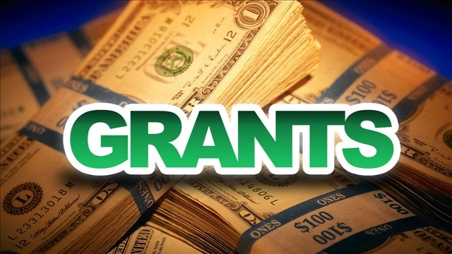 Image for County Grant Program $4.3M Short of Requests