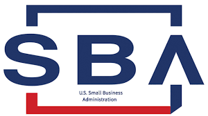 Image for SBA Announces Official Restaurant Revitalization Fund Application and Guidelines