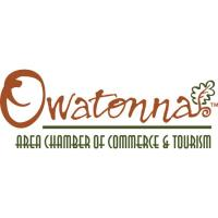 Owatonna Area Chamber of Commerce and Tourism