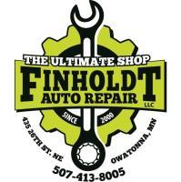 Finholdt Repair, LLC
