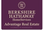 Berkshire Hathaway HomeServices Advantange Real Estate
